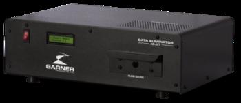 Image Garner HD-2XT High Speed Degausser