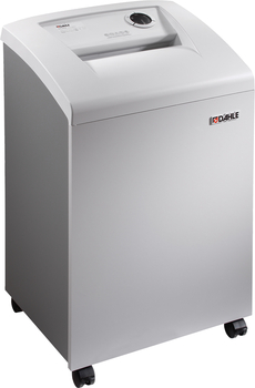 Dahle 41314 Cross Cut Paper Shredder