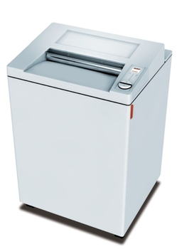 DESTROYIT 3804 CC Cross Cut Paper Shredder