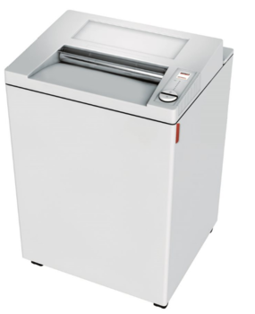 DESTROYIT 4002 SC Strip Cut Paper Shredder
