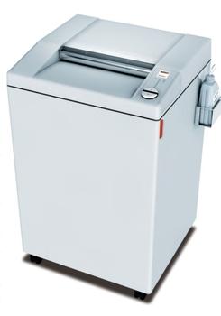 DESTROYIT 4005 SC Strip Cut Paper Shredder