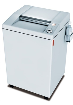 DESTROYIT 4005 CC Cross Cut Shredder