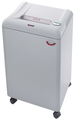 Image DESTROYIT 2503 SC Strip Cut Paper Shredder