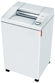 Image DESTROYIT 3104 CC Cross Cut Paper Shredder