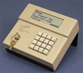 Image CERTEX 3200 Check Signer