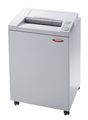 DESTROYIT 4002 CC Cross Cut Paper Shredder