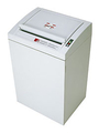 Image HSM 411.2CC Cross Cut Paper Shredder