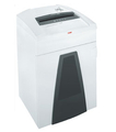 HSM Securio P36 HS L6 OMDD Combo NSA High Security Paper Shredder