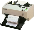 Image Hedman DI 100 Check Signing Machine