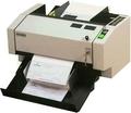 Image Hedman DI 100 Check Signing Machine