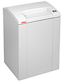 Image Intimus 175CC3 Cross Cut Shredder