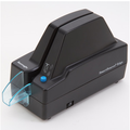 Image Check Scanners