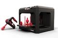 Image 3D Printer Center