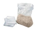 Image Small to Medium Shredder Bags