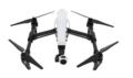 Image Drones