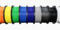 Image 3D-Fuel PLA 1.75 Filament
