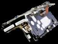 Image Hard Drive Crushers