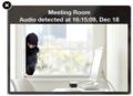 Image Security Cameras