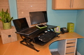 Image Elevated Desks