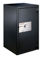 Image Fireproof Safes