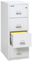 Image Fireproof File Cabinets