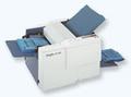 Image Paper Folders