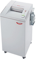Image Mid-Size Office Shredders