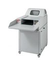 Image INTIMUS 14.95 CC Cross Cut Industrial Paper Shredder
