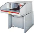 Image INTIMUS 16.50 SC Industrial Strip Cut Shredder