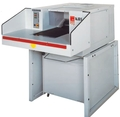 Image INTIMUS 1650 CC Industrial Cross Cut Shredder