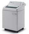Image Kobra 310 TS-AF C4 Autofeed shredder 170 sheet auto feed
