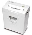Image MBM SHREDCAT 8240 CC paper shredder