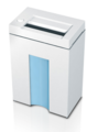 Image DESTROYIT 2265CC Cross Cut Paper Shredder