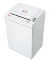 Image HSM 411.2 High Security P-7 Shredder