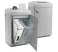Image Kobra 400 Combi Multi media and paper shredder