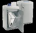 Image Kobra 400 Combi Multi media and paper shredder