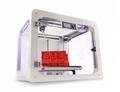 Image AW3D Axiome 3D printer