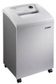 Image Dahle 40434 High Security Level P-6 Paper Shredder