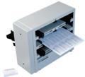 Image BCS410 Desktop Slitter/Scorer