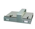 Image Formax FD215S Semi Automatic Creaser