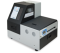 Image Formax ColorMaxLP Digital Color Label Printer