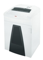 Image HSM P36 HS L6 High Security Shredder DOD Approved