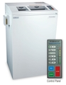 Image Formax 8730HS High Security Optical and Multi Media Shredder DOD Approved