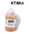 Image Kobra SO-2032 Kobra Shredder Oil (1 Gal)