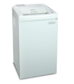 Image Formax FD8302CC Deskside Cross-Cut Paper Shredder