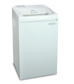 Image Formax FD8302SC Deskside Strip-Cut Shredder