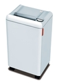 Image DESTROYIT 2360CC Cross Cut Paper Shredder