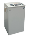 Image Formax FD8730HS Office Level 6 Shredder