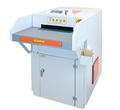 Image Formax FD8804SC Industrial Conveyor Shredder