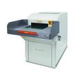 Image Formax FD8904CC Industrial Conveyor Shredder